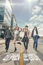 Nonton Streaming Download Drama It's My Life (2018) Subtitle Indonesia