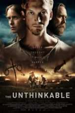 Nonton The Unthinkable (2018) Subtitle Indonesia