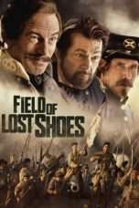 Nonton Field of Lost Shoes (2015) Subtitle Indonesia