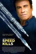 Nonton Streaming Download Drama Speed Kills (2018) jf Subtitle Indonesia