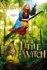 Nonton Streaming Download Drama The Little Witch (2018) Subtitle Indonesia