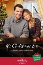 Nonton It's Christmas, Eve (2018) Subtitle Indonesia