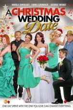 Nonton Streaming Download Drama A Christmas Wedding Date (2012) Subtitle Indonesia