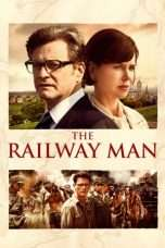 Nonton Streaming Download Drama The Railway Man (2013) Subtitle Indonesia
