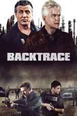 Nonton Streaming Download Drama Backtrace (2018) hd Subtitle Indonesia