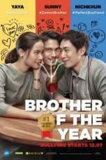 Nonton Streaming Download Drama Brother of the Year (2018) hd Subtitle Indonesia