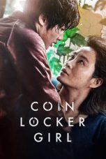 Nonton Coin Locker Girl (2015) rea Subtitle Indonesia