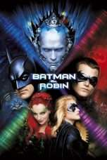 Nonton Streaming Download Drama Batman & Robin (1997) jf Subtitle Indonesia