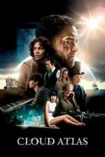 Nonton Streaming Download Drama Cloud Atlas (2012) jf Subtitle Indonesia