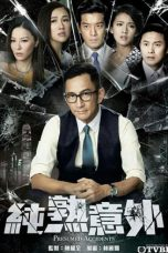 Nonton Presumed Accidents (2016) Subtitle Indonesia