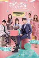 Nonton Streaming Download Drama The Faded Light Years (2018) Subtitle Indonesia