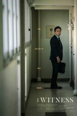 Nonton The Witness (2018) Subtitle Indonesia