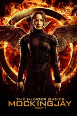 Nonton The Hunger Games: Mockingjay – Part 1 (2014) Subtitle Indonesia