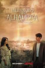 Nonton Streaming Download Drama Memories of the Alhambra (2018) Subtitle Indonesia