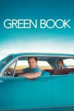 Nonton Streaming Download Drama Green Book (2018) jf Subtitle Indonesia