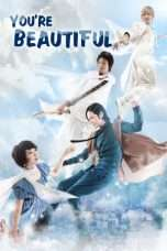 Nonton You Are Beautiful (2009) Subtitle Indonesia