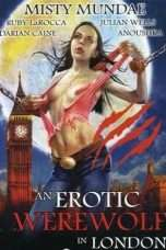 Nonton Streaming Download Drama An Erotic Werewolf in London (2006) Subtitle Indonesia