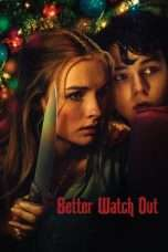 Nonton Better Watch Out (2016) Subtitle Indonesia