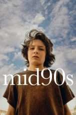 Nonton Streaming Download Drama Mid90s (2018) hd Subtitle Indonesia