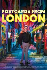Nonton Postcards from London (2018) Subtitle Indonesia