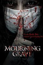 Nonton Streaming Download Drama Mourning Grave (2014) Subtitle Indonesia