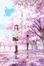 Nonton Streaming Download Drama I Want to Eat Your Pancreas (2018) Subtitle Indonesia