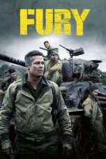 Nonton Streaming Download Drama Fury (2014) jf Subtitle Indonesia