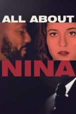 Nonton All About Nina (2018) Subtitle Indonesia