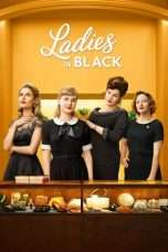 Nonton Streaming Download Drama Ladies in Black (2018) hd Subtitle Indonesia
