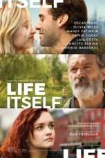 Nonton Streaming Download Drama Life Itself (2018) hd Subtitle Indonesia