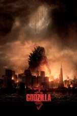 Nonton Streaming Download Drama Godzilla (2014) jf Subtitle Indonesia