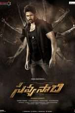 Nonton Streaming Download Drama Savyasachi (2018) jf Subtitle Indonesia