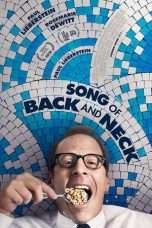 Nonton Song of Back and Neck (2018) Subtitle Indonesia