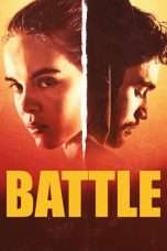 Nonton Streaming Download Drama Battle (2018) Subtitle Indonesia