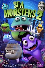 Nonton Streaming Download Drama Sea Monsters 2 (2019) Subtitle Indonesia
