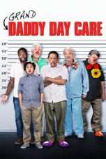 Nonton Grand-Daddy Day Care (2019) Subtitle Indonesia