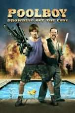 Nonton Poolboy – Drowning Out the Fury (2011) Subtitle Indonesia