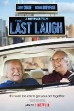 Nonton The Last Laugh (2019) Subtitle Indonesia