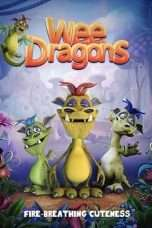 Nonton Wee Dragons (2019) gt Subtitle Indonesia