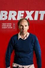 Nonton Streaming Download Drama Brexit: The Uncivil War (2019) gt Subtitle Indonesia
