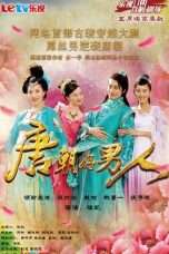 Nonton Streaming Download Drama Man Comes to Tang Dynasty S01 (2013) Subtitle Indonesia