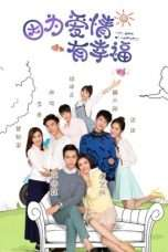 Nonton The Love of Happiness (2016) Subtitle Indonesia