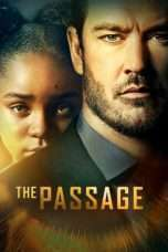 Nonton The Passage Season 01 (2019) Subtitle Indonesia