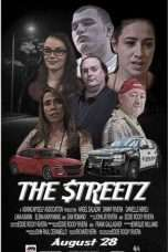 Nonton Streaming Download Drama The Streetz (2017) Subtitle Indonesia