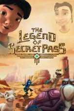 Nonton Streaming Download Drama The Legend of Secret Pass (2019) Subtitle Indonesia