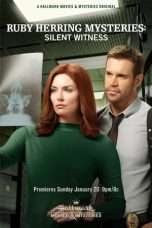 Nonton Ruby Herring Mysteries: Silent Witness (2019) Subtitle Indonesia