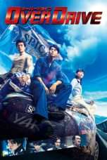 Nonton Streaming Download Drama OVER DRIVE (2018) jf Subtitle Indonesia