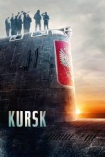 Nonton Streaming Download Drama Kursk (2018) Subtitle Indonesia