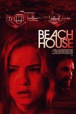 Nonton Streaming Download Drama Beach House (2017) jf Subtitle Indonesia