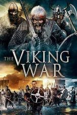 Nonton Streaming Download Drama The Viking War (2019) jf Subtitle Indonesia